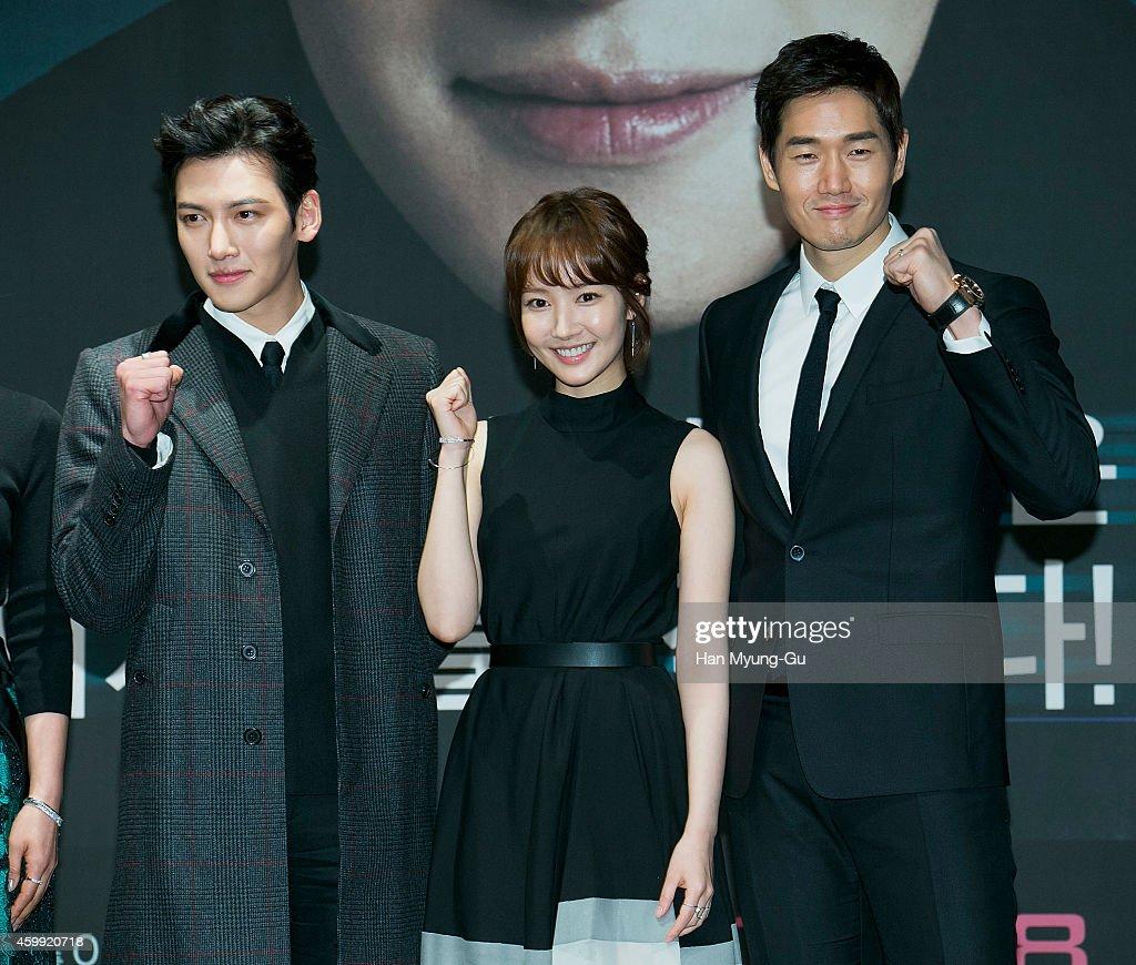 korean actors dating 2014