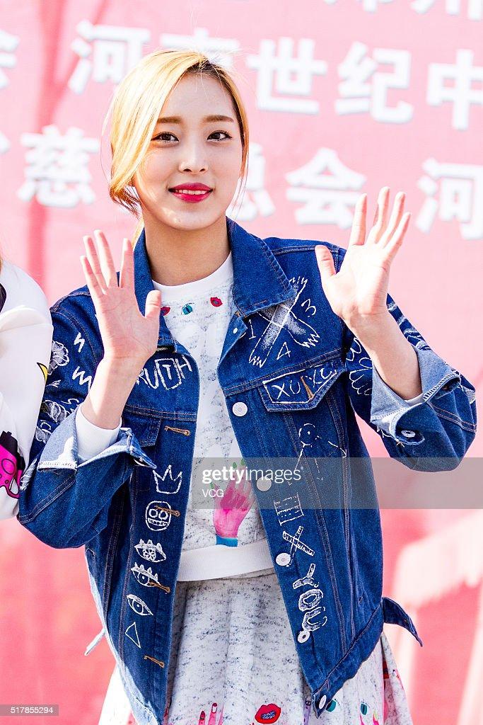 henan girls Nightlife - zhengzhou forum asia china henan zhengzhou zhengzhou, henan less all hotels in zhengzhou (1526) beyond destination forums air.