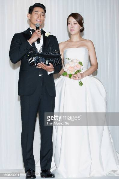 Korean singer baek jiyoung hidden cam Part 4 4