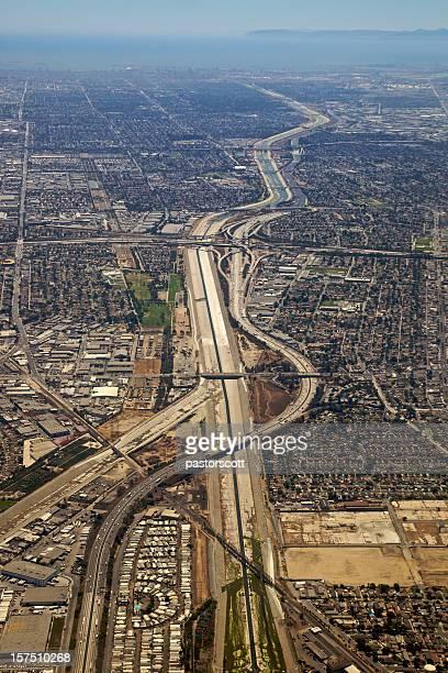 South Los Angeles XXXL