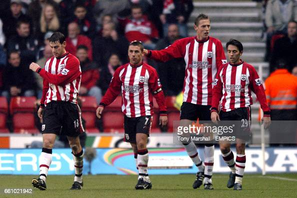 http://media.gettyimages.com/photos/southamptons-rory-delap-kevin-phillips-peter-crouch-and-fabrice-the-picture-id661021942?s=594x594