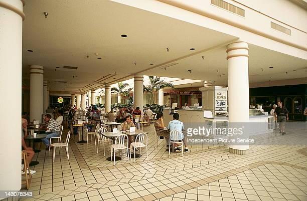Southgate Shopping Mall Sarasota Florida