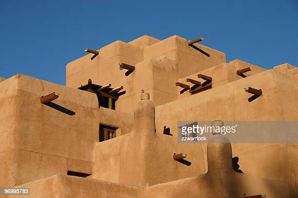 southwest architecture #4