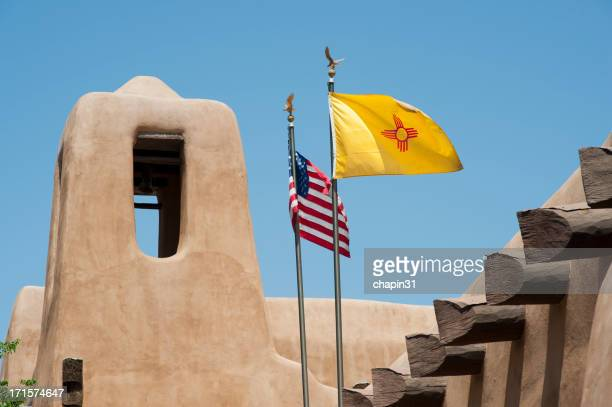 Southwestern Architecture