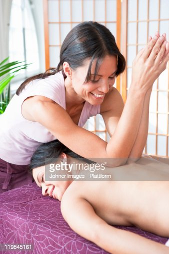 salon masage gratis anoniem chatten
