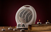 electric heather, warmth, portable, warmelectric heather, warmth, portable, warm