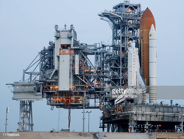 nasa shuttle facility dating site Shop from the world's largest selection and best deals for nasa patch space shuttle  history dating back decades this  flight nasa shuttle landing facility.