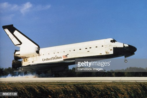 space shuttle columbia images - photo #34