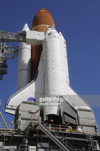 us space shuttle l - photo #46