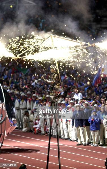 sydney 2000 closing ceremony download itunes - photo#29