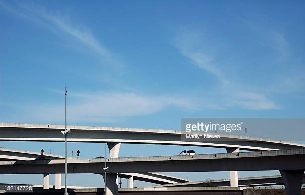 spaghetti junction2
