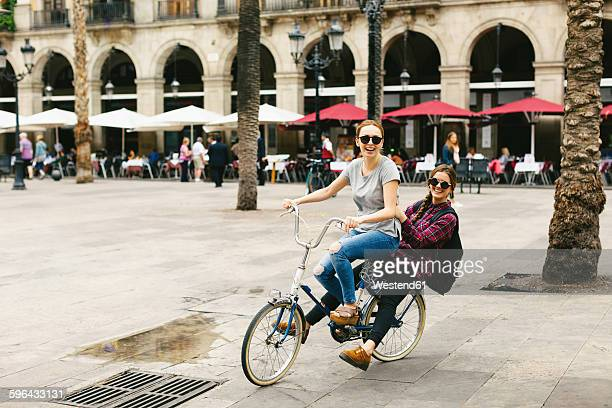 Barcelona stock photos and pictures getty images - Forlady barcelona ...