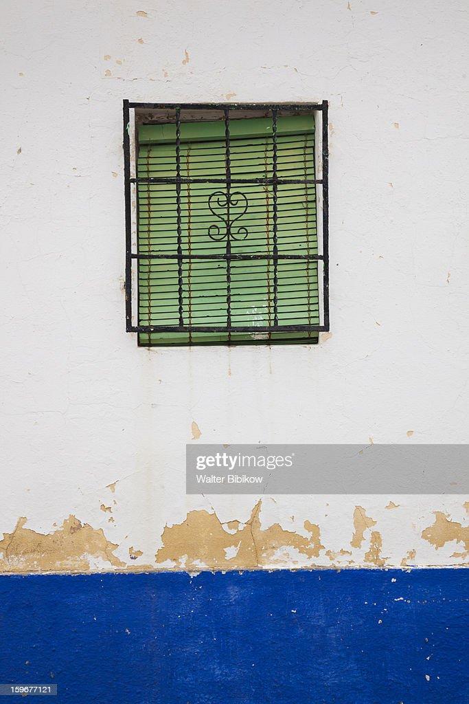 Spain, Castile-La Mancha Region : Stock Photo