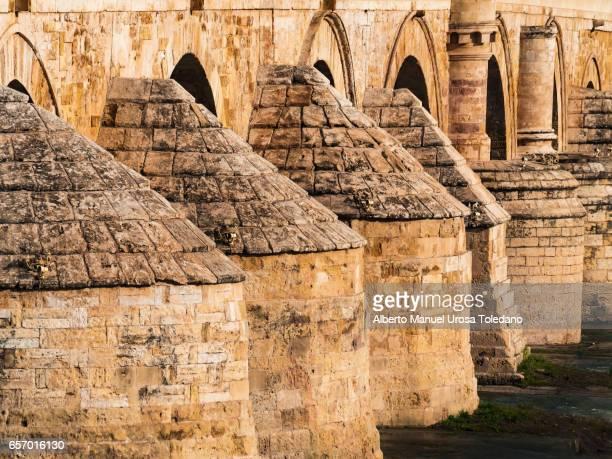 Spain, Cordoba, Roman Bridge