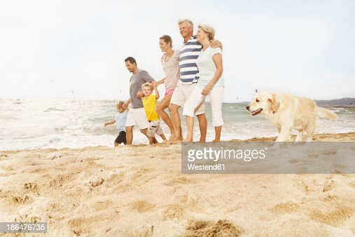 palma de mallorca single parent personals Singles holidays in mallorca at h10 blue mar hotel by friendship travel we use cookies to enhance your visit to our site  mallorca's popularity makes it hard to find a quality property.