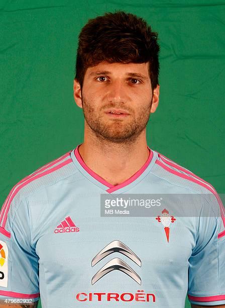 Spain La Liga BBVA 20142015 / Carles Planas
