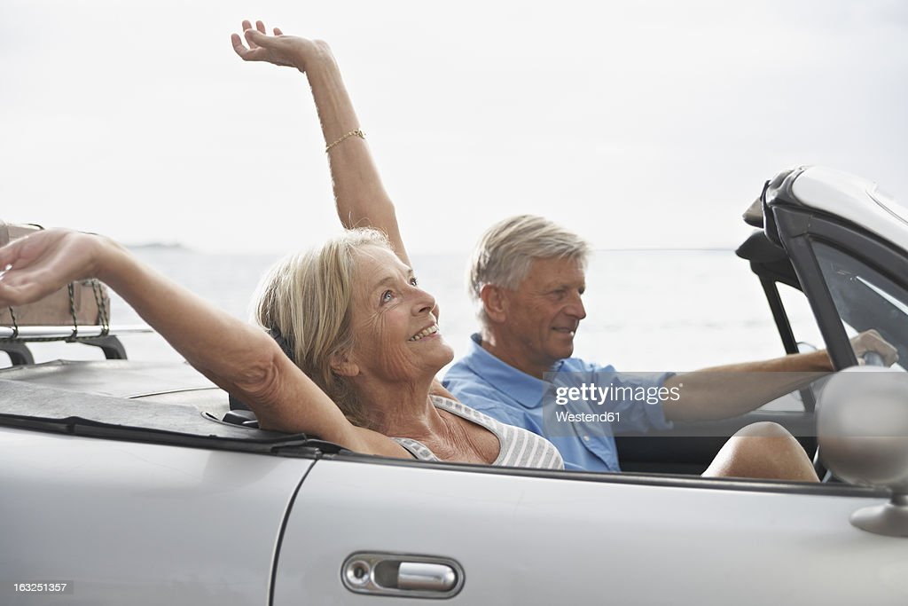 kanosh mature singles Genuine mature singles is a dating site for single men and women over 40 who are serious about finding love online join free today and find genuine mature singles.