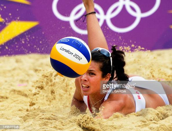 Mar a virginia zonta stock photos and pictures getty images - Maria gallay ...