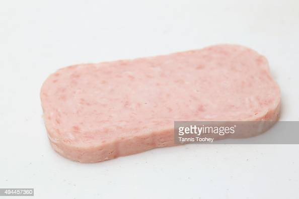 Spam World Health Organization says bacon sausage and other processed meats cause cancer WHO says bacon sausage and other processed meats cause...