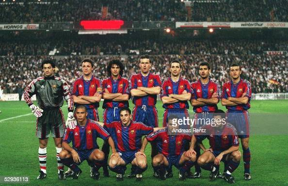 spanischer fussball cup