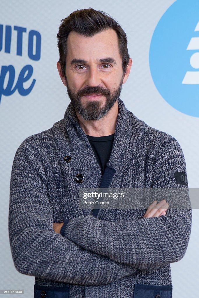 'Chiringuito de Pepe' Second Season Presentation