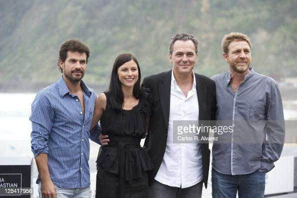 ¿Cuánto mide Rodolfo Sancho? Spanish-actors-rodolfo-sancho-helena-miquel-jose-coronado-and-juanjo-picture-id125417956?s=594x594
