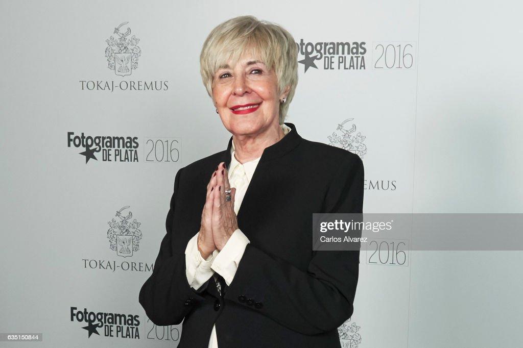 Fotogramas de Plata Awards 2017