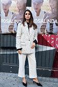 """Rosalinda"" Madrid Photocall"