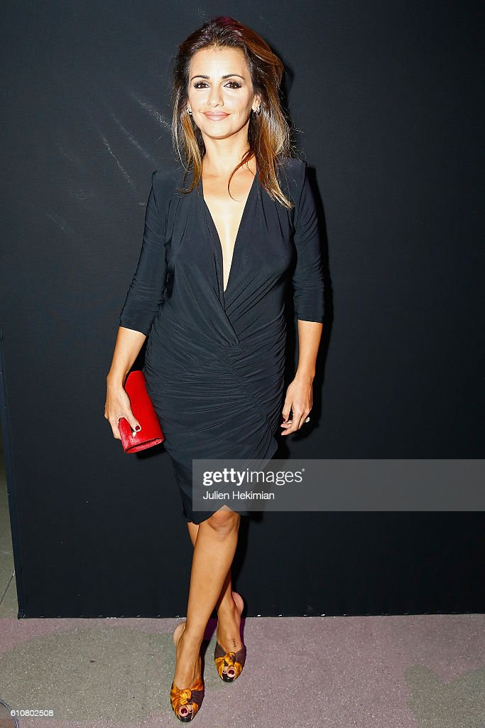 spanish-actress-monica-cruz-attends-the-etam-show-as-part-of-the-picture-id610802508