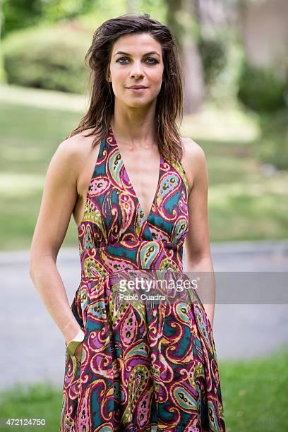 Natalia Tena nude 401