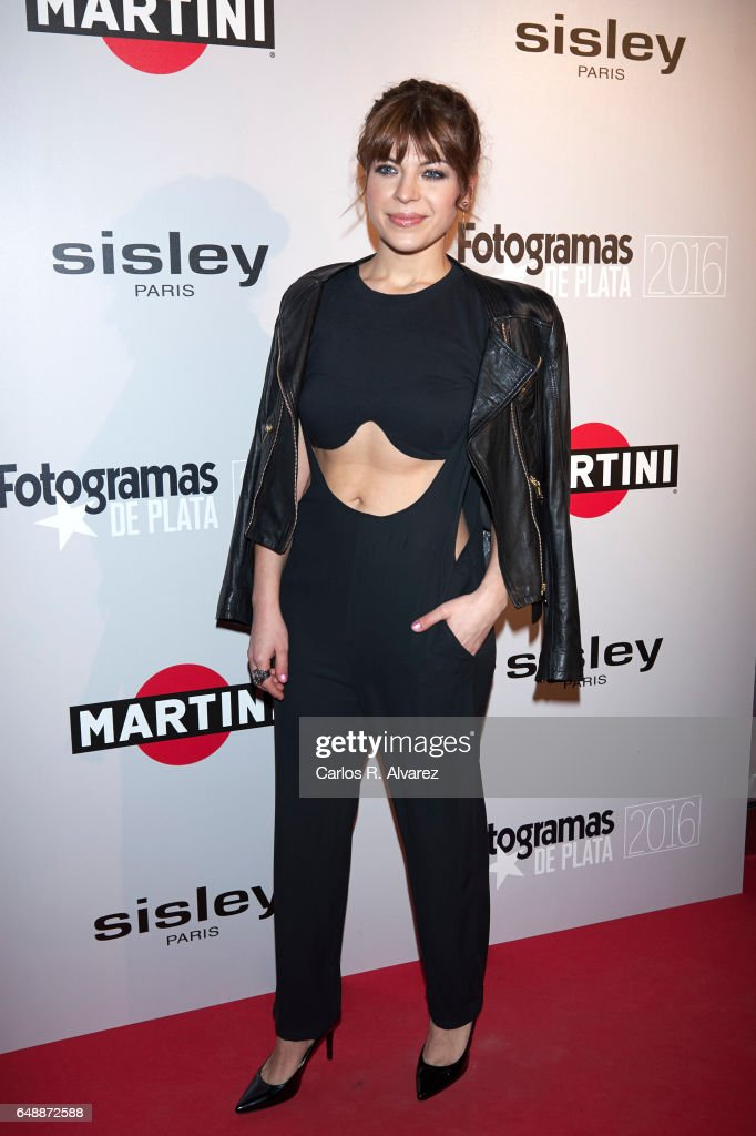 Fotogramas Awards 2017
