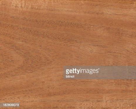 Spanish Cedar wood