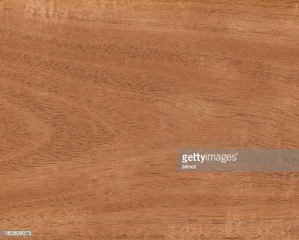 Español en madera de cedro
