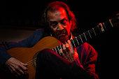 Flamenco On Fire Festival 2021