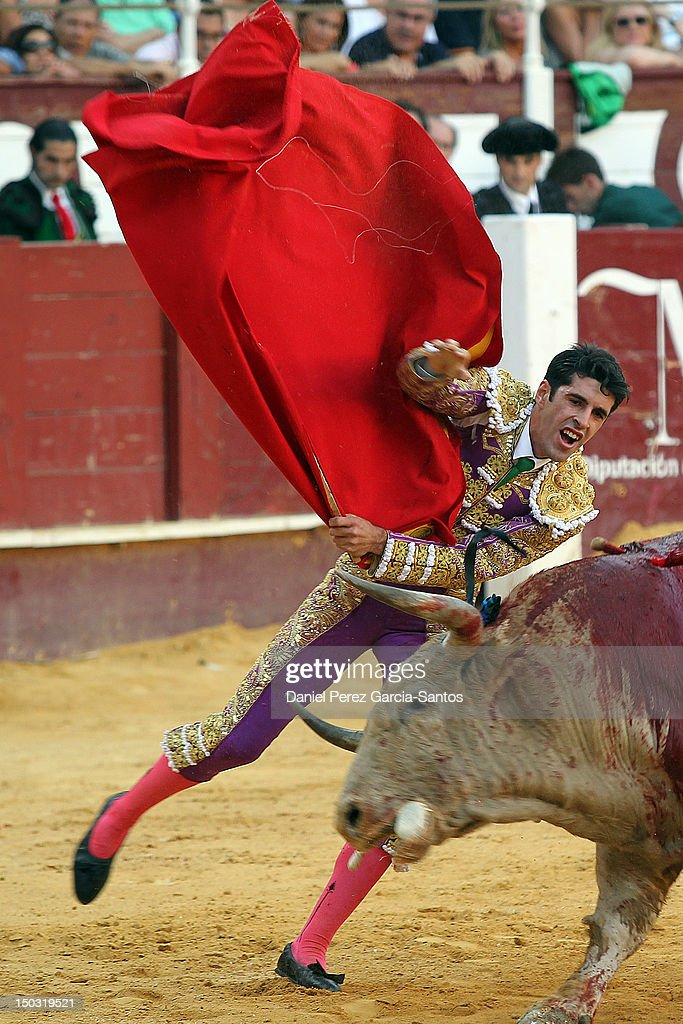 matador spanish girl personals Find great deals on ebay for spanish matador bullfighter fancy dress costume shop with confidence.