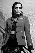 Fashion Portraits - April 2021