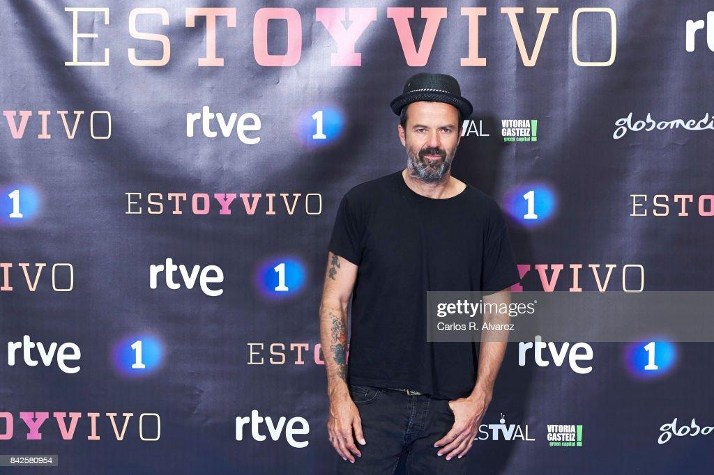 FesTVal 2017 - Day 1