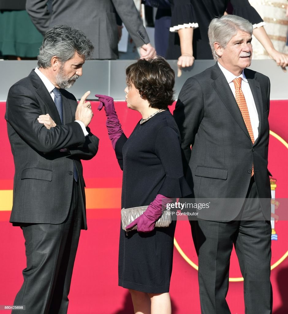 spanish-vicepresident-of-the-government-and-minister-of-the-and-of-picture-id860425698