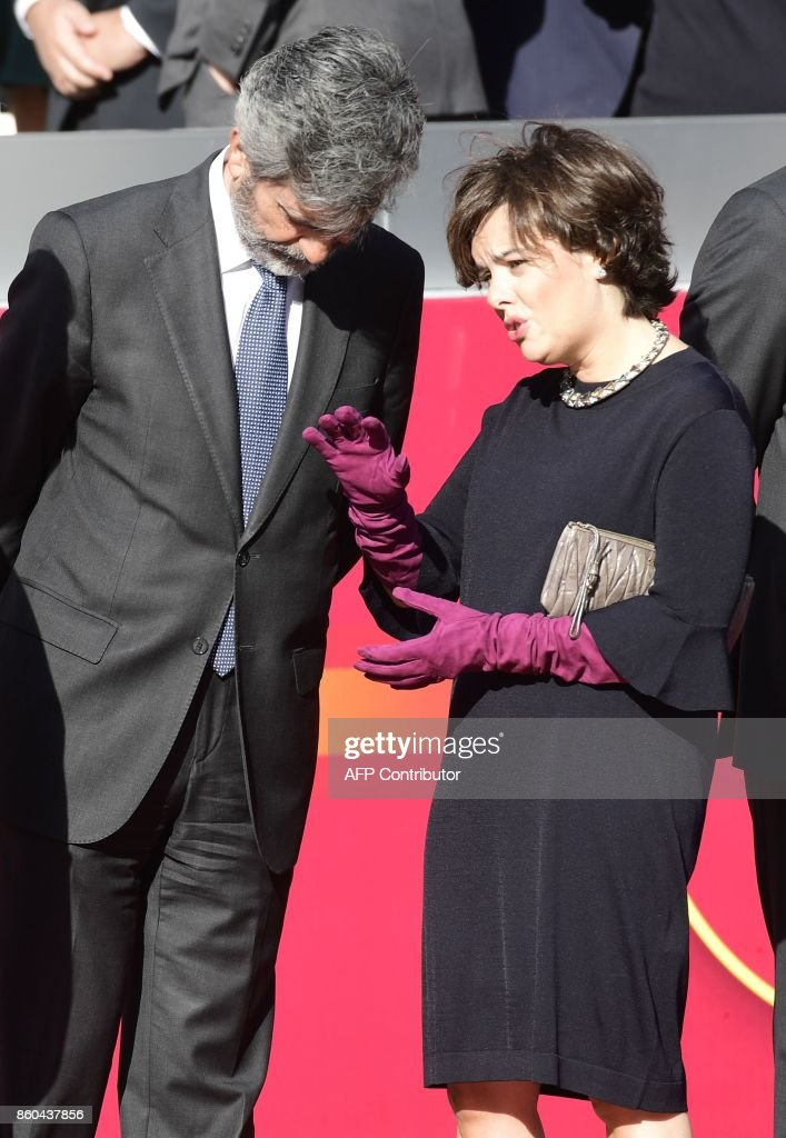 spanish-vicepresident-of-the-government-and-minister-of-the-and-of-picture-id860437856