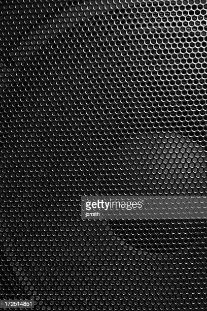 Speaker Close 2