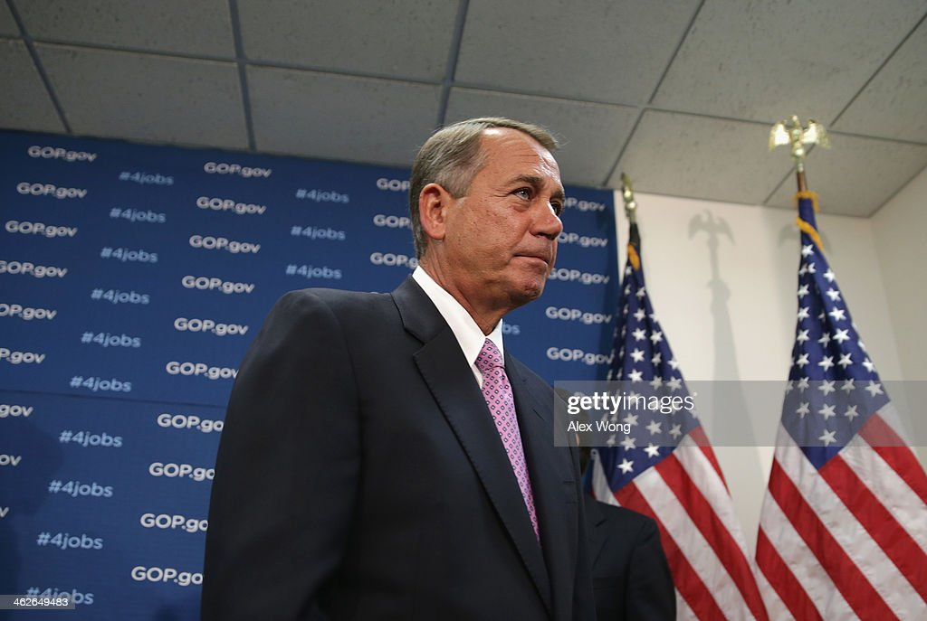 hill negotiators hope avoid government shutdown