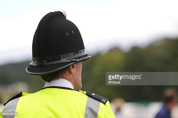 Special Constable