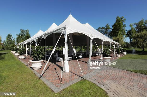 Special Event Canopy