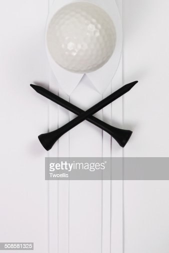 Special event : Stock Photo
