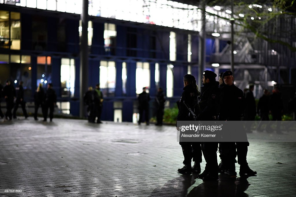 http://media.gettyimages.com/photos/special-forces-secure-the-hdiarena-after-a-bomb-alert-prior-the-match-picture-id497531690