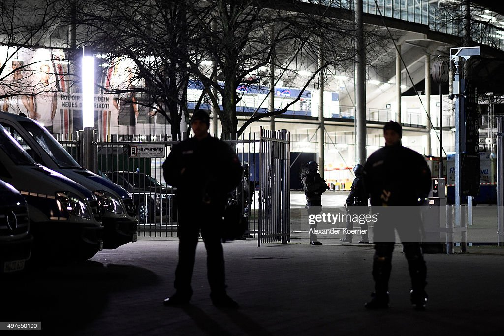 http://media.gettyimages.com/photos/special-forces-secure-the-hdiarena-after-a-bomb-alert-prior-the-match-picture-id497550100
