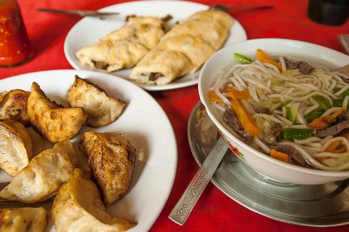 ... spring rolls garlic chicken spring rolls special spring rolls recipes