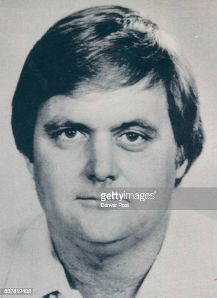 Special to the Denver Post John Epperson Auth ED This 1988 file photo of Philadelphia Eagles' defensive coordinator Wade Phillips is transmitted at...