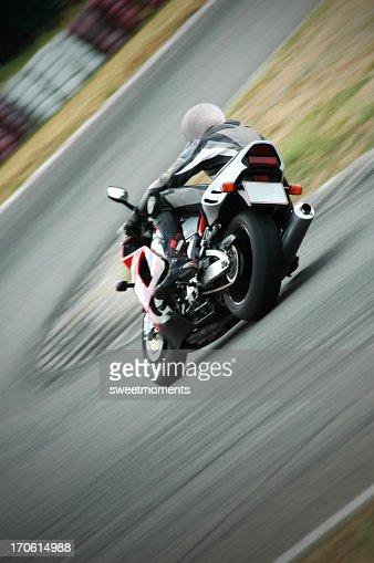 speed twist