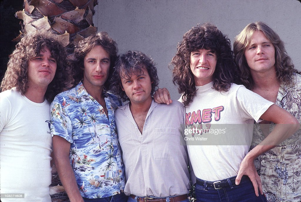 <a gi-track='captionPersonalityLinkClicked' href=/galleries/search?phrase=REO+Speedwagon&family=editorial&specificpeople=630555 ng-click='$event.stopPropagation()'>REO Speedwagon</a> 1979 © Chris Walter